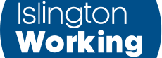 Islington Working Logo