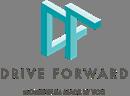 DriveForward