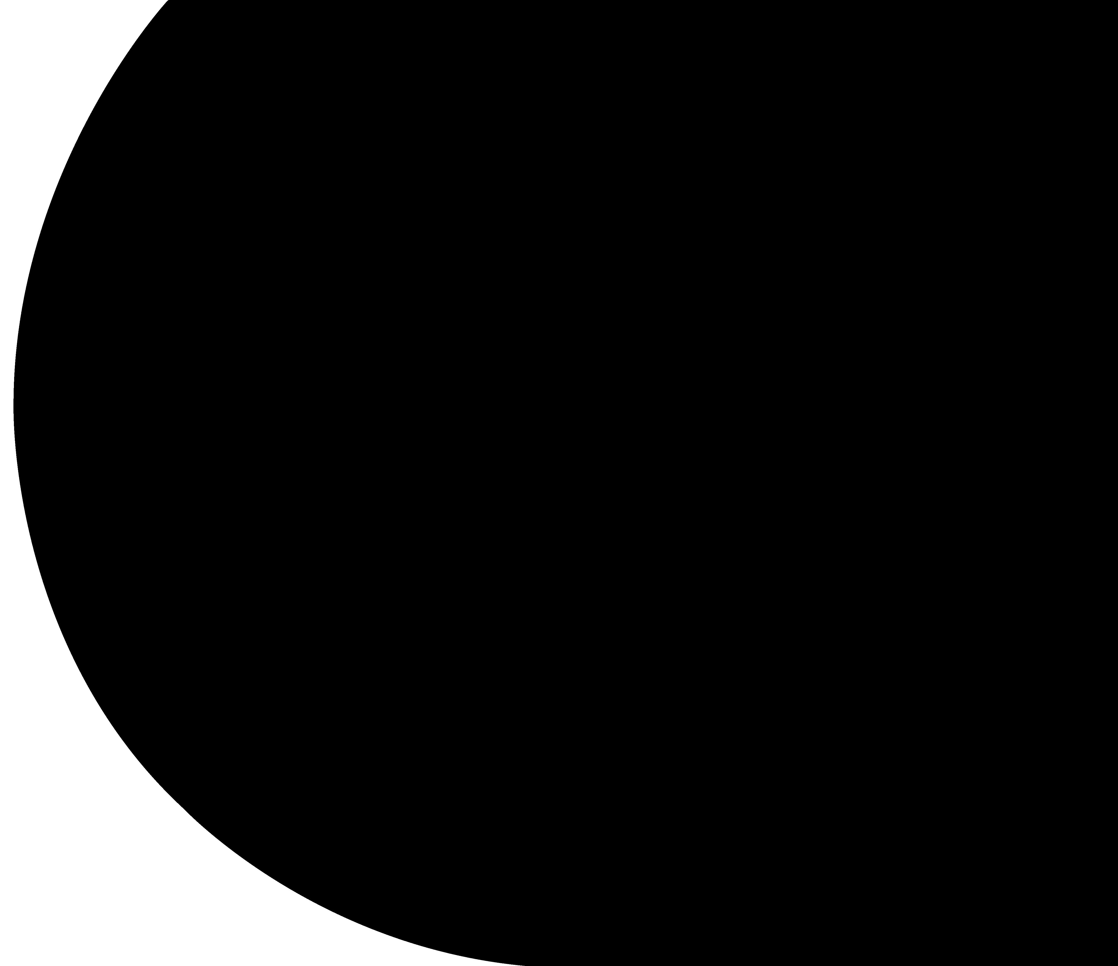 curve overlay