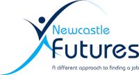 newcastle future logo